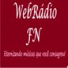 WebRádio FN