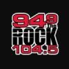 Radio KZKY 104.5 FM