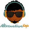 Alternativa Top Web Rádio