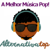 Alternativa Top Web Rádio
