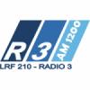 Radio 3 1200 AM