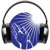 Rádio Web Mimev