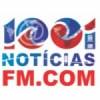 1001 Notícias FM