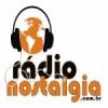 Rádio Nostalgia