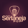 Sertaneja Pop