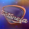 Rádio Sertaneja Pop