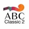ABC Radio Classic 2 105.9 FM