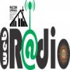Web Rádio Santuário da Esperança