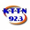 KTTN 92.3 FM