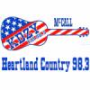 Radio KDZY 98.3 FM