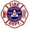 Radio Scanner Chicago Fire