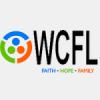 Radio WCFL 104.7 FM