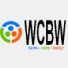 Radio WCBW 89.7 FM