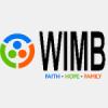 Radio WIMB 89.1 FM