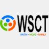 Radio WSCT 90.5 FM