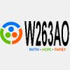 Radio W263AO 100.5 FM