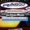 Rádio Rede Veloz Gospel