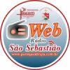 Rádio Web São Sebastião