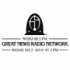 Radio WGNJ 89.3 FM