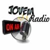 Jovem Rádio