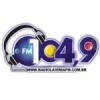 Rádio Lavínia 104.9 FM