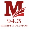 Radio Milenio Artigas