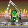 Rádio Voz de Arari