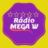 Rádio Mega W