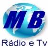 MB Rádio e TV
