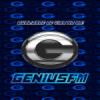 Genius FM