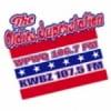 KWBZ 107.5 FM