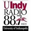 Radio WICR HD3 88.7 FM