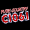 KWKZ 106.1 FM