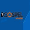 Rádio Gospel Maringá
