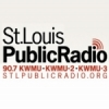 KWMU 90.7 FM