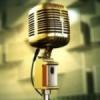Rádio Alto do Oriente 87.7 FM