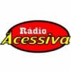 Rádio Acessiva