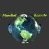 Mundial Rádio TV