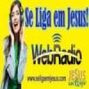 Se Liga em Jesus