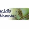Rádio Moarandu