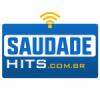 Rádio Saudade Hits