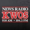 KWOS 950 AM