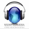 Rádio Ekklesia