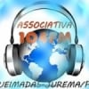 Rádio Associativa