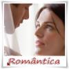 Rádio Gospel Romântica Toque de Amor