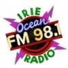 Radio WOCM Irie Ocean 98.1 FM