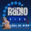 Radio Vida 93.5 FM