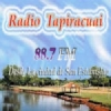 Radio Tapiracuai 88.7 FM