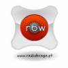 Rádio Braga Web