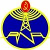 Radio Moxico 97.2 FM